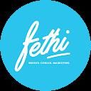 Fethi S.,AutoDir