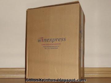 winexpress.com.br
