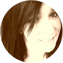 Jessica N.,AutoDir