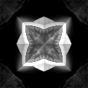 Kaleidoscope21