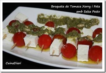 1-1-tomaca xerry feta pesto-ppal