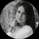 Cassandra Marcelo