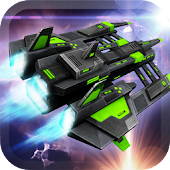 Download Pocket Galaxy Beta Space MMO APK to PC