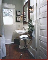 bathroom-decorating-ideas-407