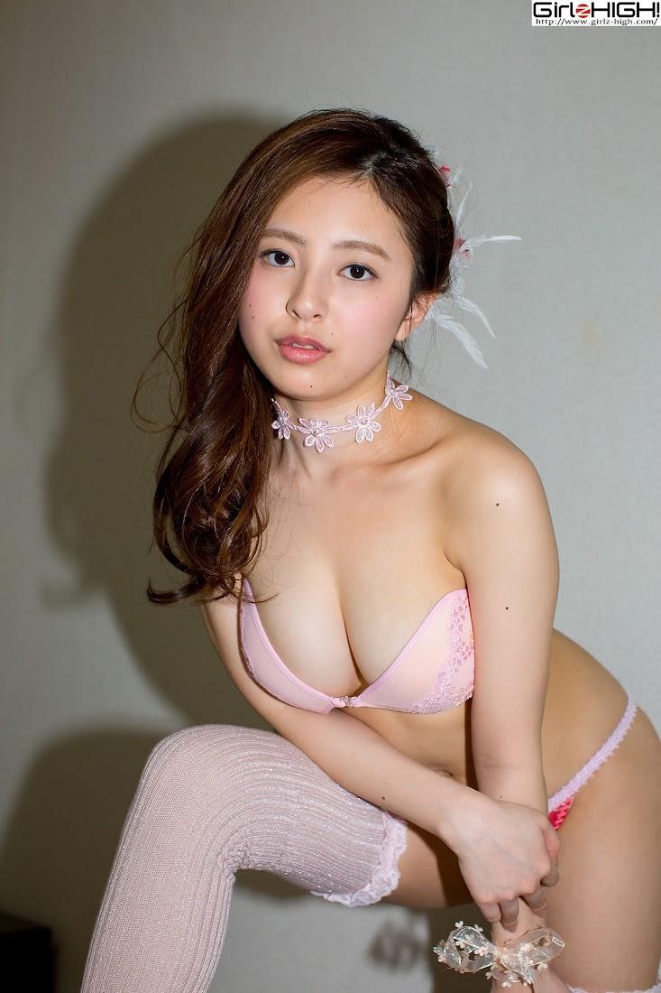 [Girlz-High] 2018-05-18 Hizuki Matsushita – bfaa_002_002 [51.5 Mb]