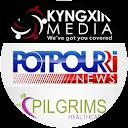 PILGRIMS HEATHCARE