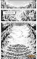 Hiệp Khách Giang Hồ Chap 422