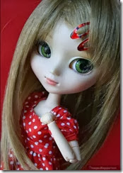 11 Breathtaking Beautiful Dolls Eyes - Best Hindi shayari