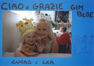 TESTIMONIO LEA Y LUCAS.jpg