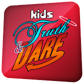 Kids Truth and Dare