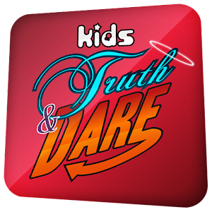 Kids Truth and Dare for PC and MAC