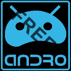 Widget Android Tamago Free