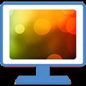 tvQu Online icon