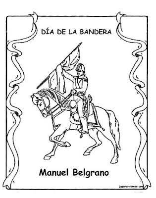 [manuel_belgrano_1%255B2%255D%255B2%255D.jpg]