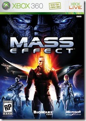 mass-effect-cover[1]