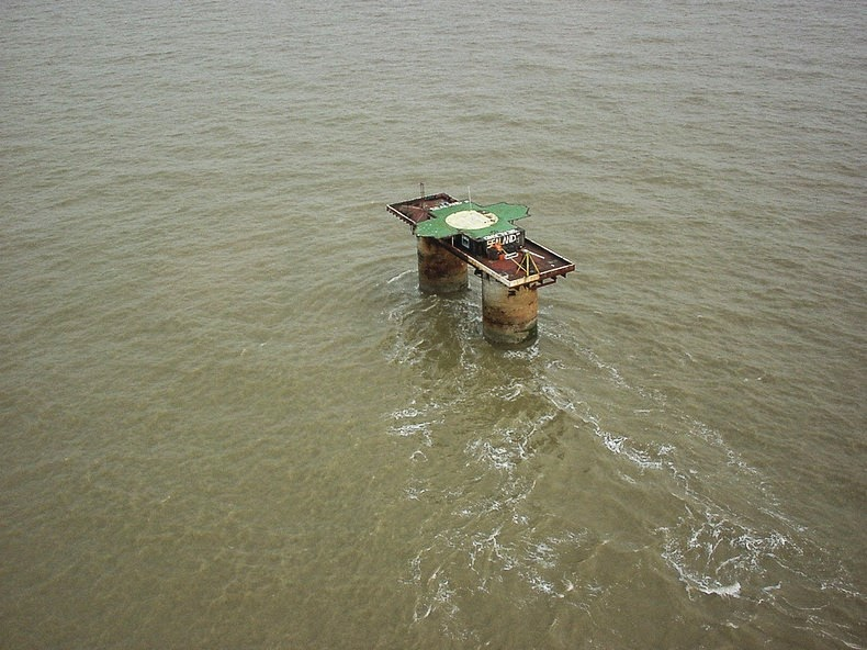 principality-of-sealand--2