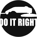 Do It Right Auto Detail reviewed Gavino Auto Sales