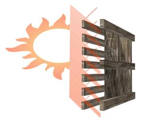 diseño-de-madera-en-fachadas-ventilada