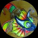 Image Google de Sabaix 73