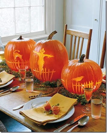 decoracion halloween (7)