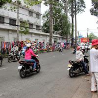 В Рынок улица-2.jpg