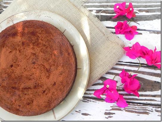 chocolate-chestnut-cake-torta-al-cioccolato-e-le-castagne-4
