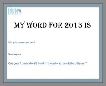 onewordworksheet