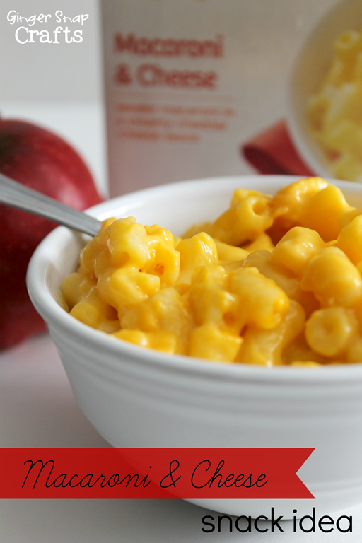 #shop #cbias #wowthatsgood mac & cheese