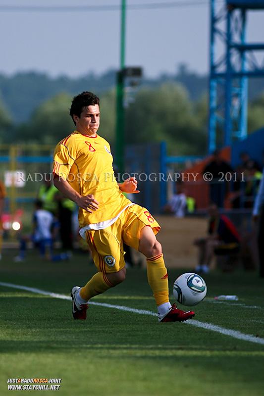U21_Romania_Kazakhstan_20110603_RaduRosca_0366.jpg