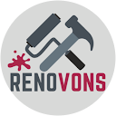 Image Google de Rénovons !