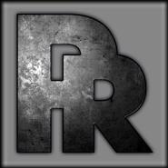 Phyrok Logo