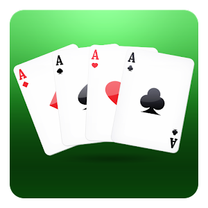Solitaire Classic for PC and MAC