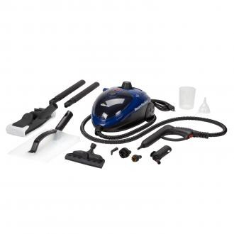 SteamMachine included in box_0