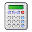 Standard Calculator (adfree)