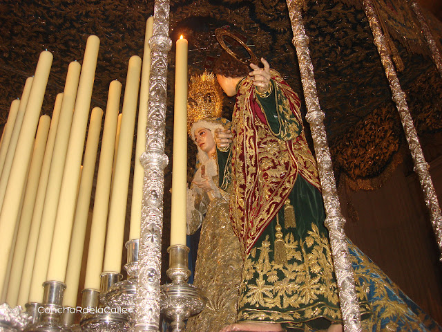 Semana Santa 2011 - Hdad de Pasion-V.delaMerced - 2.jpg