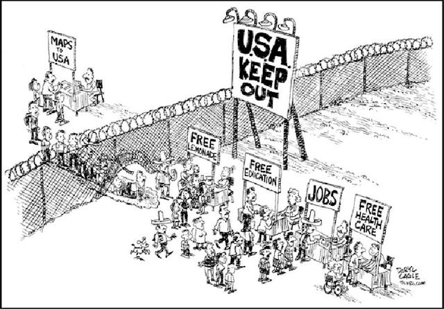 https://lh3.ggpht.com/-3CnEFJpqBdI/T5bDS3ISIQI/AAAAAAAAASw/DHexRn7sfH4/s640/Illegal+Immigration.jpg