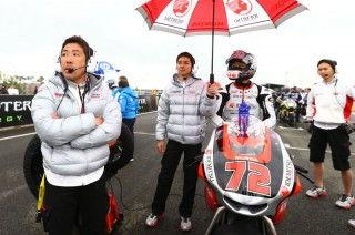 motociclismo-nakagami.jpg