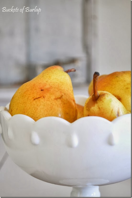 Pear Bread 6