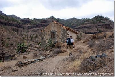 6957 Chira-Cruz Grande(Las Tederas)