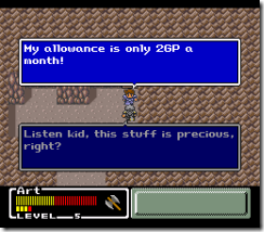 Final Fantasy Mystic Quest (33)