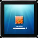 Remote Desktop Client icon