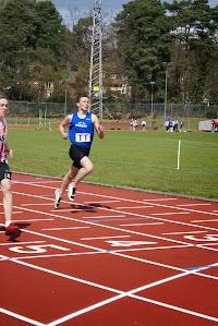 Wessex Athletics League 806.JPG