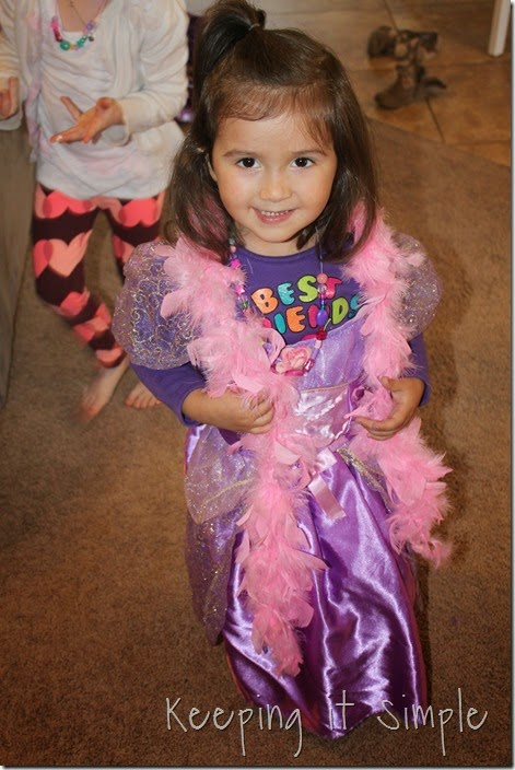 Tasyn Tea Party Birthday 11-8-14 (59)