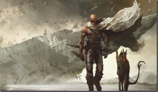 Riddick-Concept-Artwork2-600x270