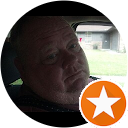 buy here pay here Frisco dealer review by Charles Moorehead