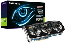 Gigabyte-GeForce-GTX-670-WindForce-3X-01
