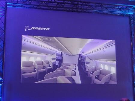 09. Business class la Boeing.JPG