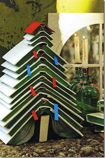 http-www_lushome_com11-alternative-christmas-tree-designs-made-books88326