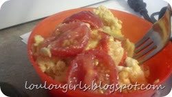 eggs-with-tomatoes