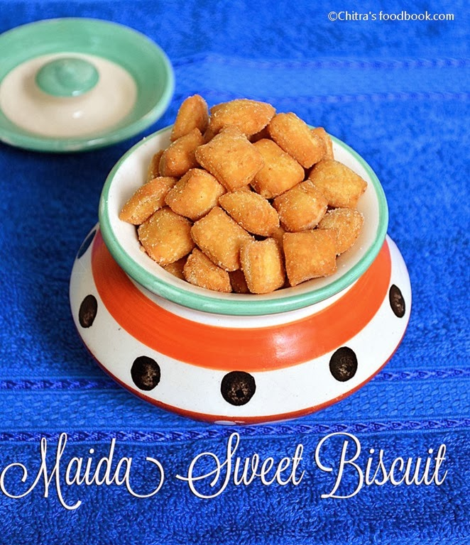 [maida%2520biscuit%2520bowl-002%255B9%255D.jpg]